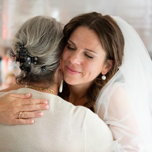 Bruidsfotograaf Alphen aan den Rijn Bruidsfotografie