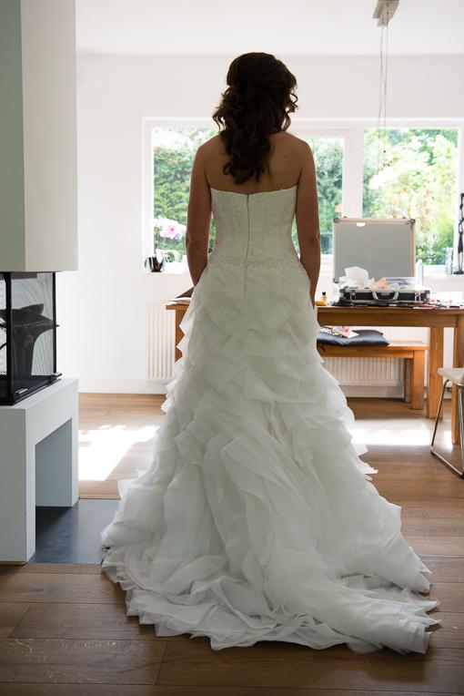 bruidsfotograaf-alphenaandenrijn00037