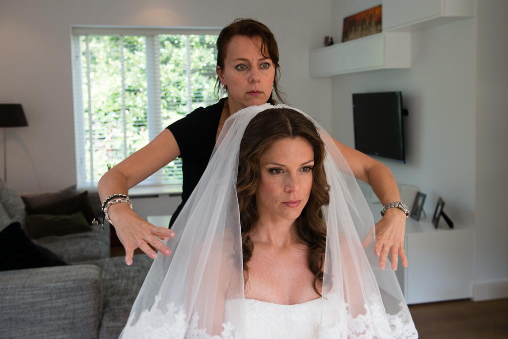 bruidsfotograaf-alphenaandenrijn00060