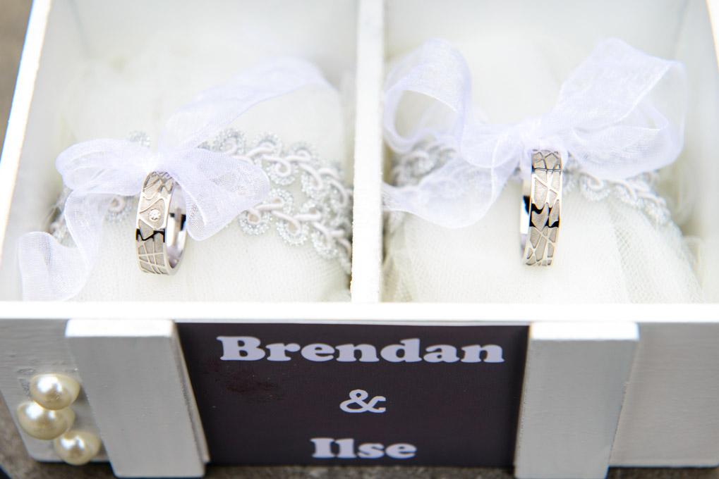 bruidsfotograaf-alphenaandenrijn00104