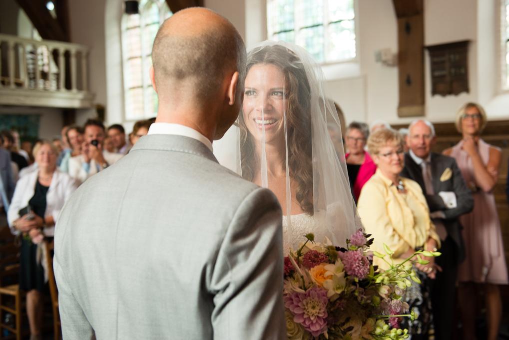 bruidsfotograaf-alphenaandenrijn00114