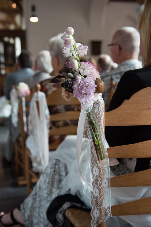 bruidsfotograaf-alphenaandenrijn00120