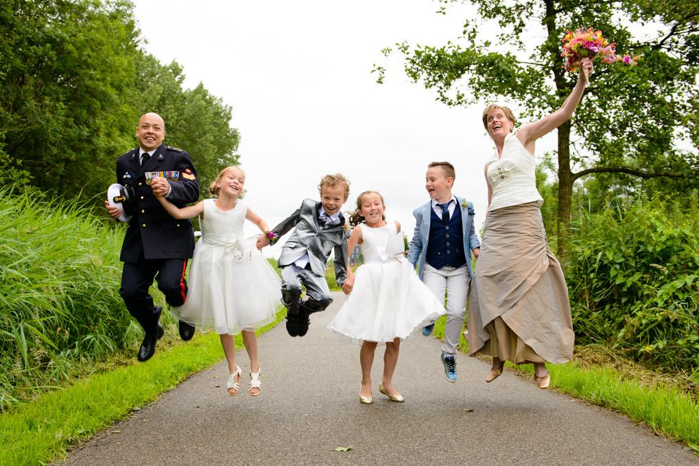 bruidsfotograaf-alphenaandenrijn00142
