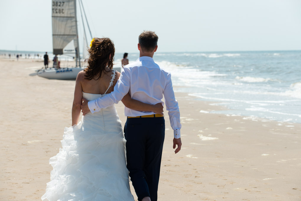 bruidsfotograaf-alphenaandenrijn00178