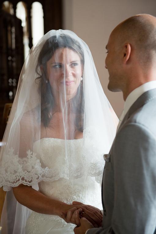 bruidsfotograaf-alphenaandenrijn00186