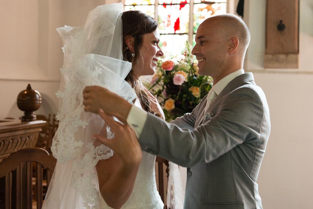 bruidsfotograaf-alphenaandenrijn00188