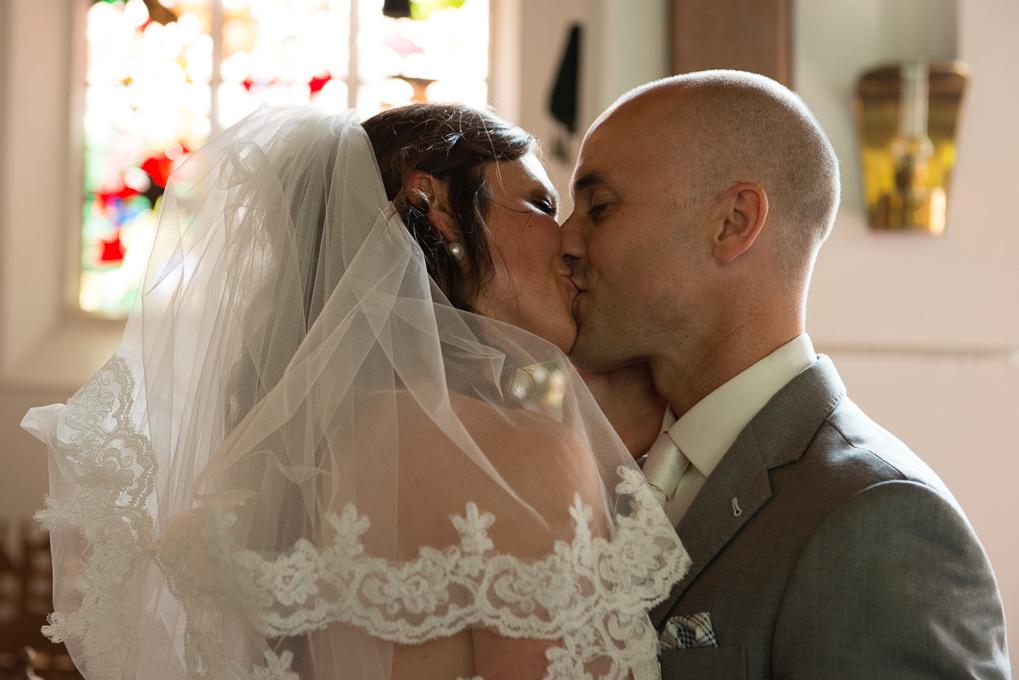bruidsfotograaf-alphenaandenrijn00189