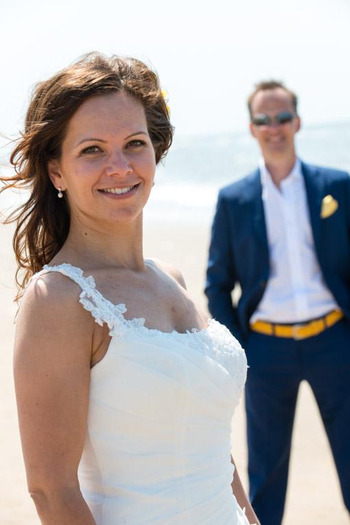 bruidsfotograaf-alphenaandenrijn00203