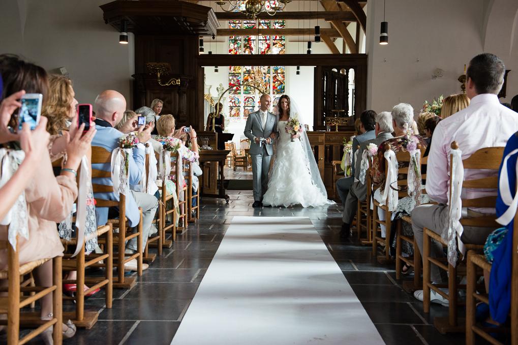 bruidsfotograaf-alphenaandenrijn00233