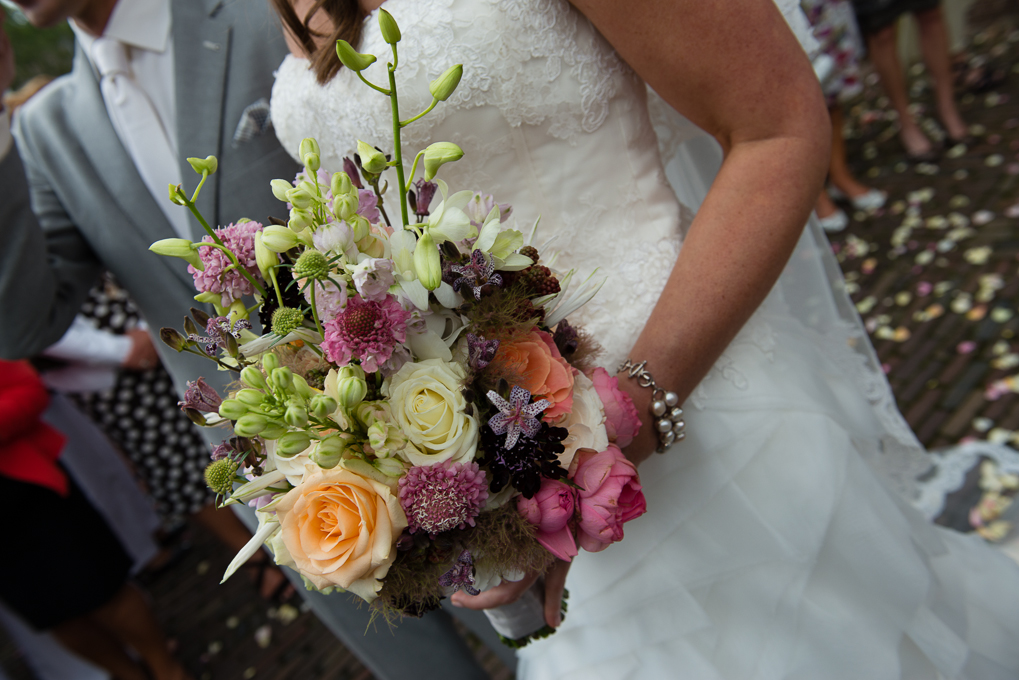 bruidsfotograaf-alphenaandenrijn00262