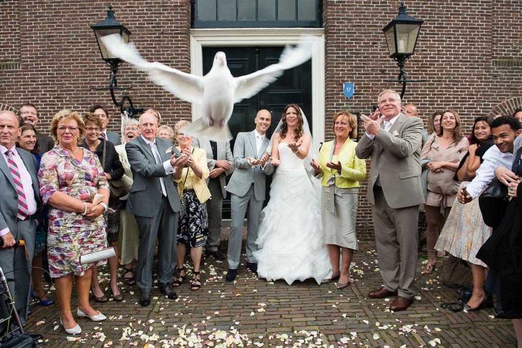 bruidsfotograaf-alphenaandenrijn00277