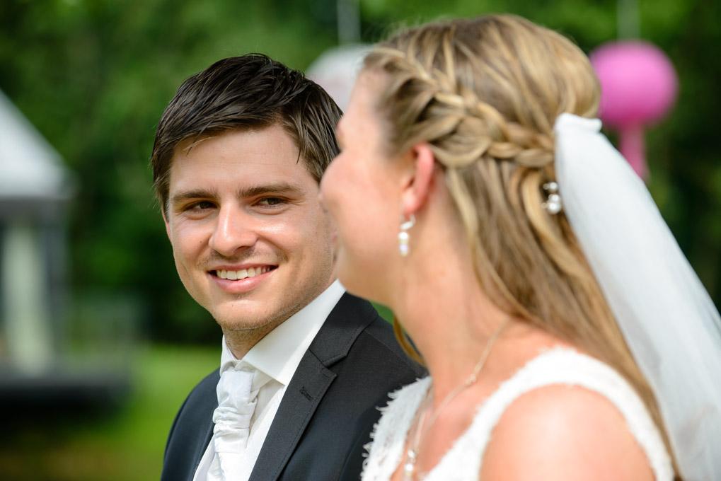 bruidsfotograaf-alphenaandenrijn00279