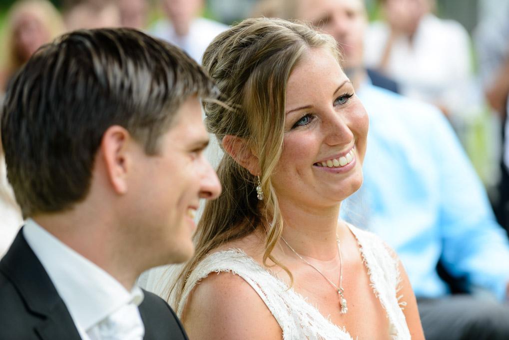 bruidsfotograaf-alphenaandenrijn00284