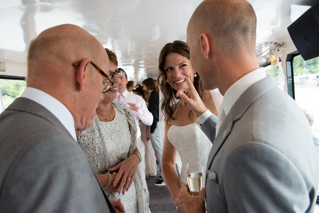 bruidsfotograaf-alphenaandenrijn00362