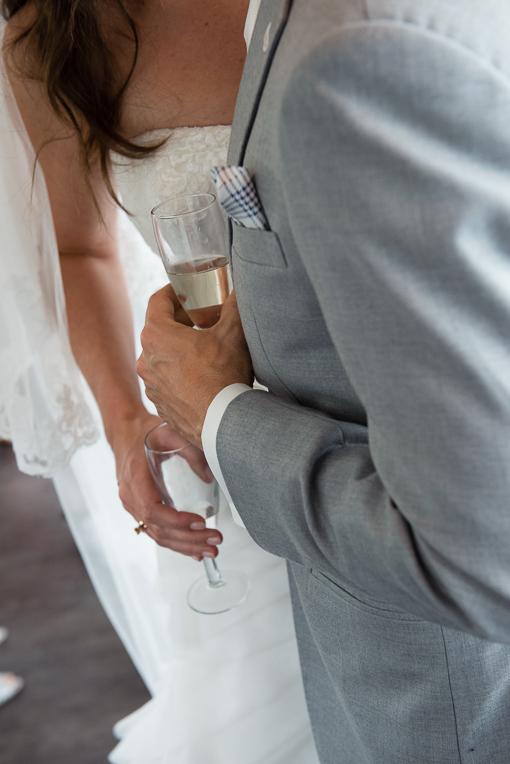 bruidsfotograaf-alphenaandenrijn00363
