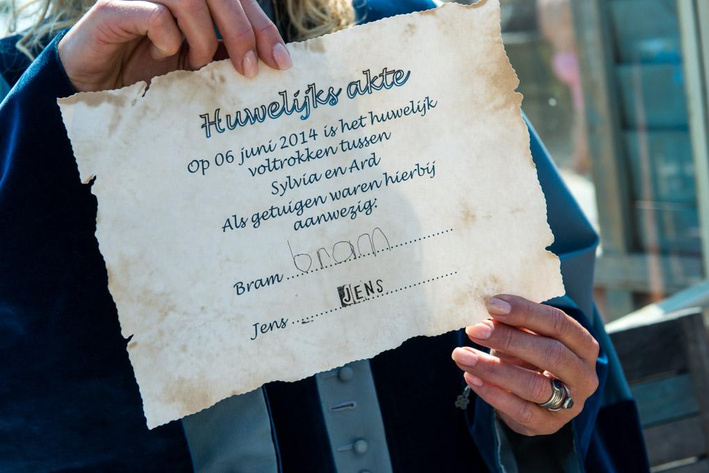 bruidsfotograaf-alphenaandenrijn00383