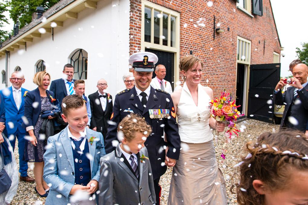 bruidsfotograaf-alphenaandenrijn00390