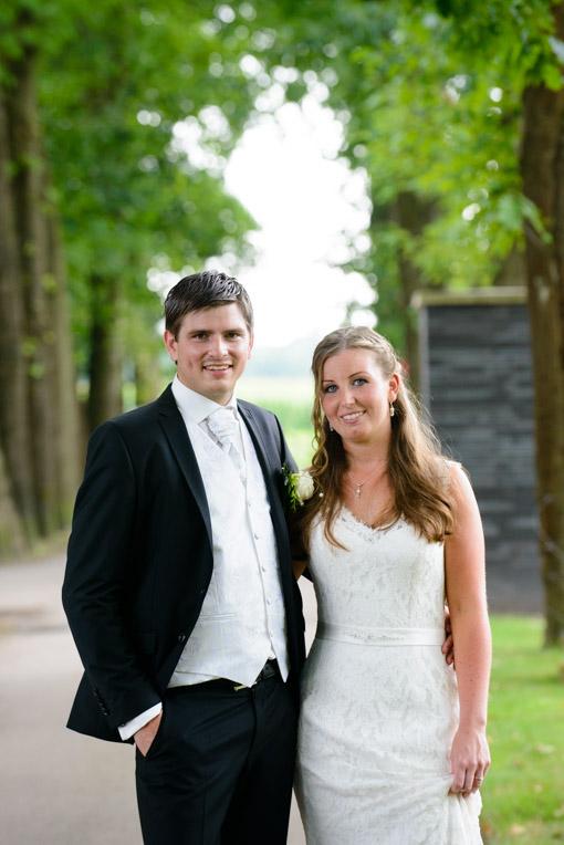 bruidsfotograaf-alphenaandenrijn00452