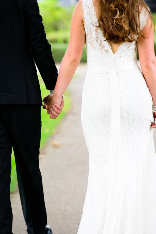 bruidsfotograaf-alphenaandenrijn00470