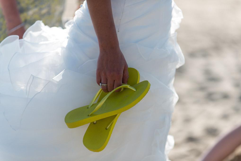 bruidsfotograaf-alphenaandenrijn00471