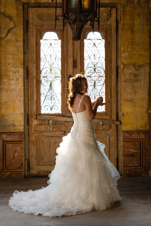 bruidsfotograaf-alphenaandenrijn00487