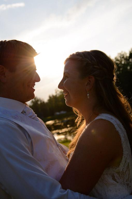 bruidsfotograaf-alphenaandenrijn00585