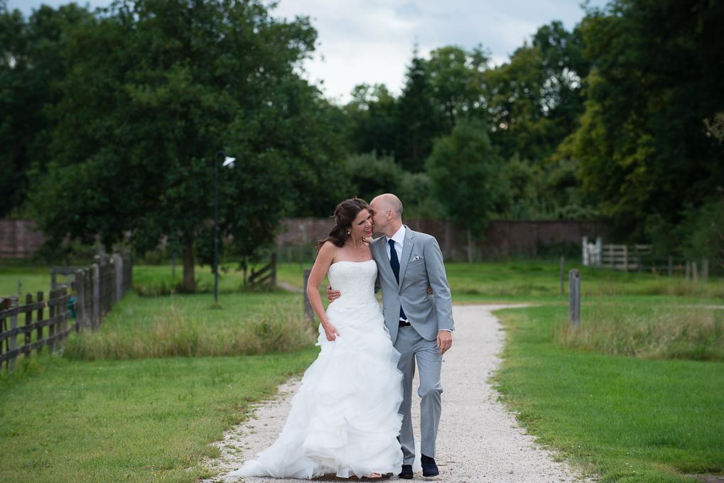 bruidsfotograaf-alphenaandenrijn00608