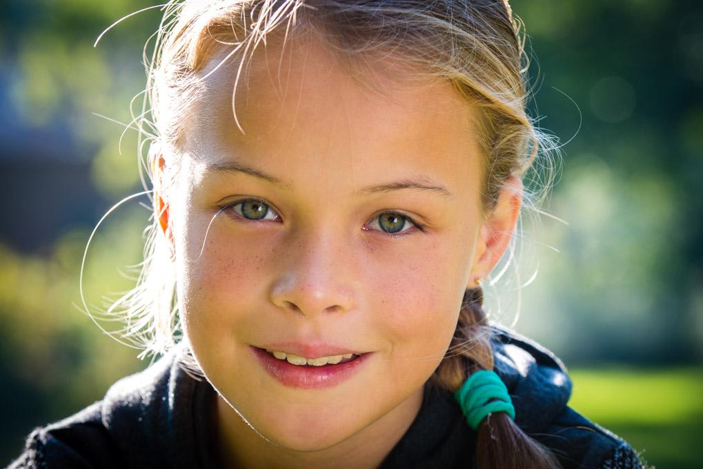 portretfotograaf-alphenaandenrijn00006
