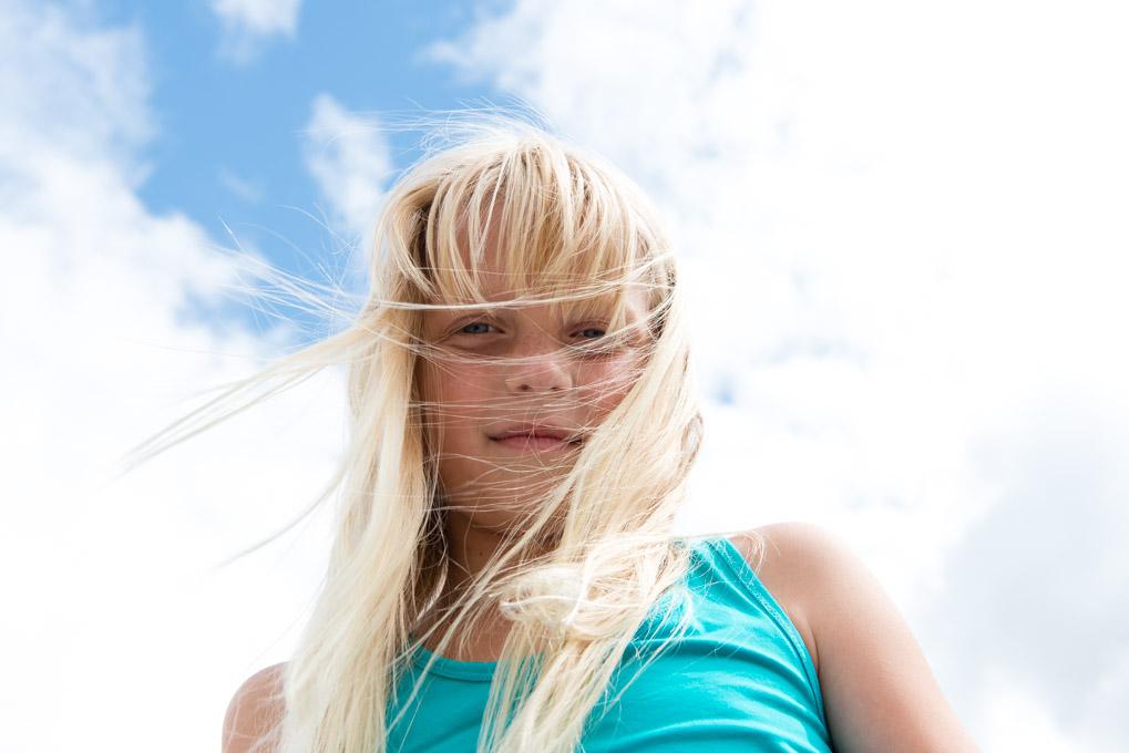 portretfotograaf-alphenaandenrijn00021-2